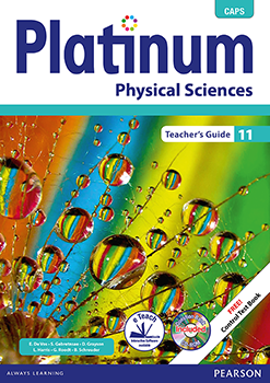 Physical Science Grade 11 Pdf
